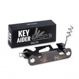 Key Aider Froster - Organizer do kluczy