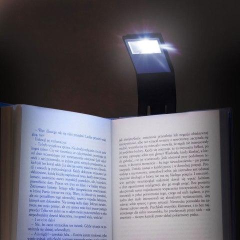 lampka do 50 zł
