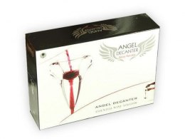 Aerator do wina Angel deluxe