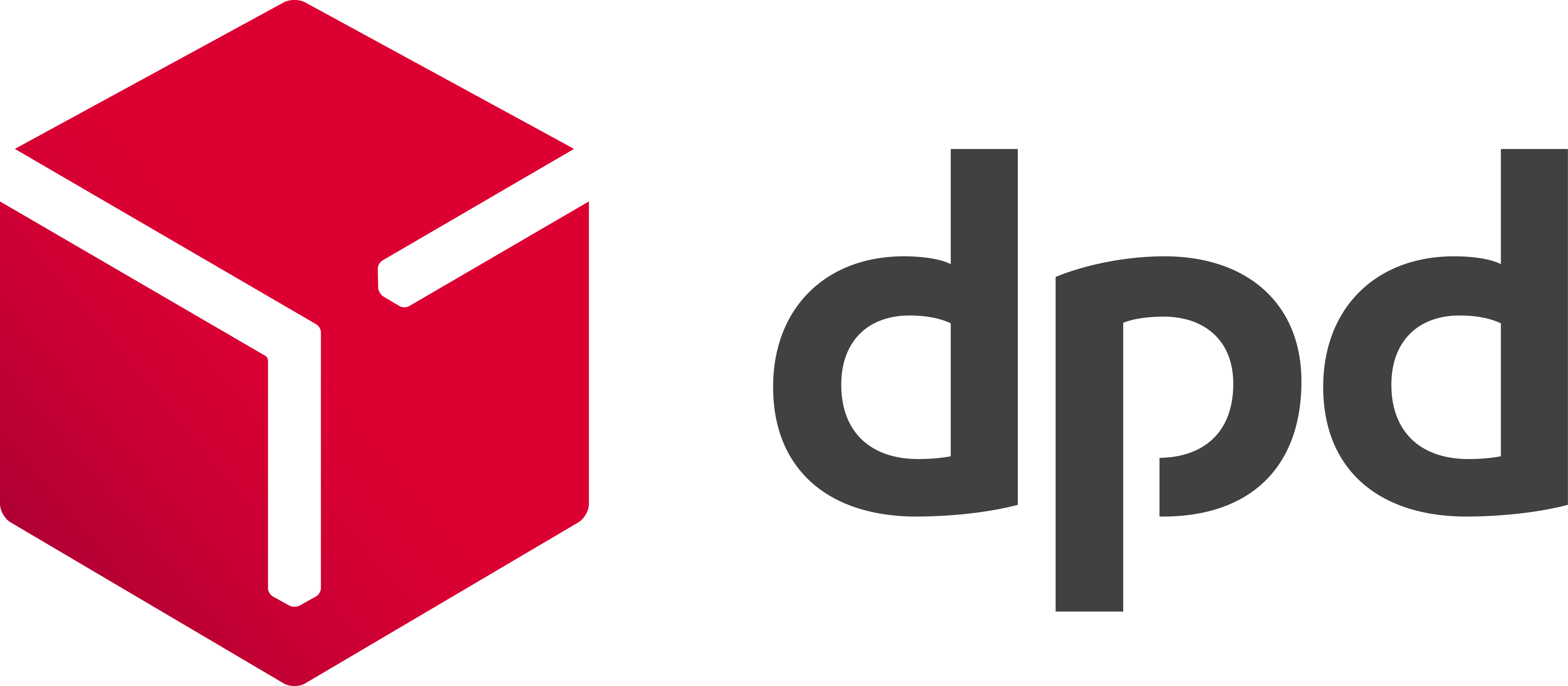 DPD_logo-red-2015.png