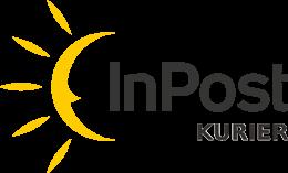 logo-kurier-inpost.png