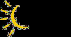 logo-paczkomaty-inpost.png