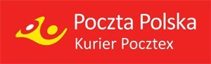 pp_kurier-pocztex_red.jpg
