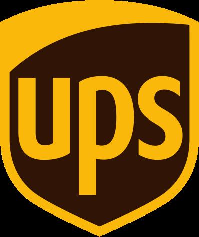 402px-United_Parcel_Service_logo_2014-svg.png